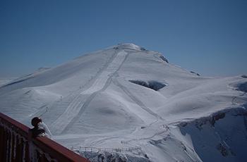 Ενοικιάσεις Ski/Snowboard